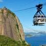 City tour no Rio de Janeiro