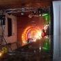 DTonaSom - Sonorização, Dj e Iluminação para todo tipo de evento