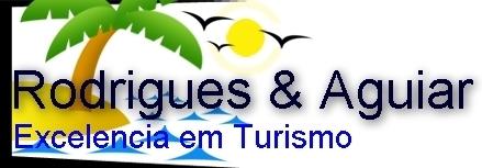 Excurs?es para compras em s?o paulo, paraguai, 25 de mar?o, feira da madrugada