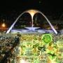 ingressos Carnaval Rio - Compre já o seu Ingresso!