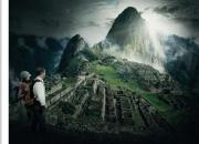 Vir ao Peru! Visitar Machu Picchu - Cusco, temos quartos e apartamentos para ficar no albe