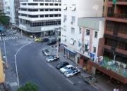Alugo apartamento quarto / sala temporada copacabana rio de janeiro