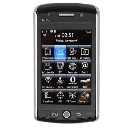 Celular com dpois chips, gps, wifi, tv, câmera, mp10, mp12, mp15, mp20