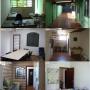 vendo casa em campo grande mato grosso do sul