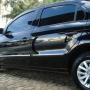 (31) 9700.0020 - POLIMENTO AUTOMOTIVO em BH, CRISTALIZACAO AUTOMOTIVA em BH!!