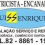 Encanador MCEIO (82) 8861-1957