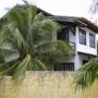 Vendo Casa na Praia da Pipa