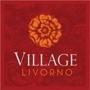 Village Livorno - Apartamentos em Jacarepaguá