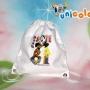 mochilas exclusivas para crianças
