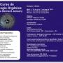 Curso de Iridologia Orgânica
