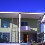 Casa de 4/4 Alphaville Litoral Norte