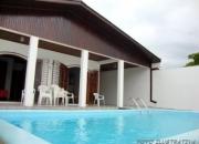 Casas Temporada Litoral Pr e Sc e Hotel Econômico Curitiba