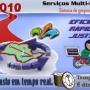 Serviços de Motoboy Hora-H Transportes 3819-6043 Desde 1.996 Pinheiros
