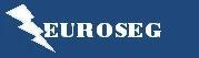 Euroseg technology