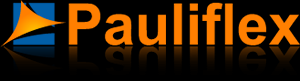 Pauliflex tendas