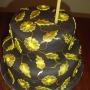 Ana doces, tortas, bolos e salgados