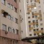 Vendo Imóvel no Village Pavuna R$ 38.000 Carta de Crédito ou à Vista