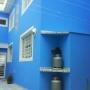 Grafiato e Textura de Parede - Aplicação e Venda de Material