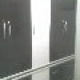 GUARDA ROUPA 05 PORTAS
