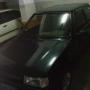 Fiat Uno Mille 2001 2pts Unico Dono