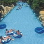 VENEZA WATER PARK-INGRESSOS PROMOCIONAIS
