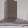 Coifa Arwek Eletrostática Arcádia Inox 700
