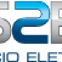 Loja Virtual Bis2Bis Comércio Eletrônico