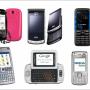 Fornecemos aparelhos celulares novo e semi-novos para todo o Brasil