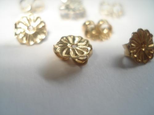 Izar oficina de jóias
