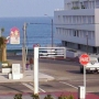 Punta del este  - rua gorlero