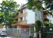 Vendo Apartamento 2 Dorm/1suite Canasvieiras