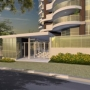 Lançamento no Jardim Analia Franco ref port 1