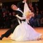 Bailes de Salón, Seminario, Cursos, Brasil