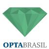 Opta brasil - consultoria em gest?o empresarial