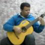 Aulas de violão clássico Erudito