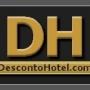Reserva de Hotel - DescontoHotel.com