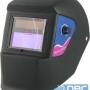 Máscara de Solda Eletrônica DBC-600 Kit Premium