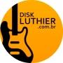 Disk Luthier - Luthier em São Paulo