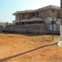 Vendo terreno no Condomínio Taubaté Village