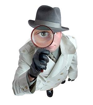 Fotos de Detetive investigador particular 2