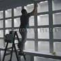 Pintor Residencial - PJS HIDRO ELÉTRICA - (11) 3531-2017