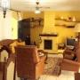 Atibaia Casa Condomínio Flamboyant