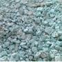 venta de piedras semipreciosas del peru