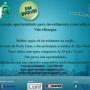 IMOVEIS NA PLANTAMove Lançamento na Vila Olimpia-por www.apartamentosnaplanta.com