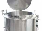 Equipamentos para Cozinha industrial profissional