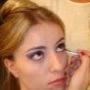 maquiagem profissional para eventos SP