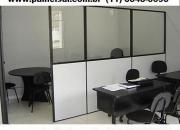 Divisórias eucatex - ligue 5548-3695