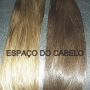 ESPAÇO DO CABELO - Venda de cabelos