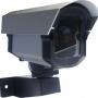 portões automaticos interfones cameras rj 38848306