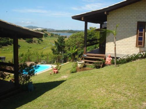Casas sol brasil